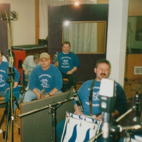 CD Aufnahme 1997 11.jpg
