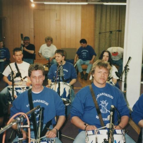 CD Aufnahme 1997 7.jpg