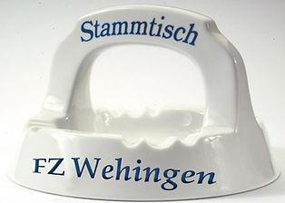 StammtischFZW_kl (2).jpg