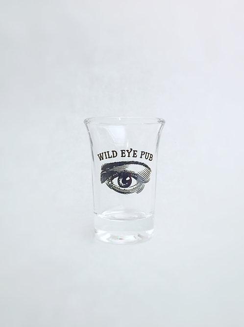 Shot Glass 1.75 oz