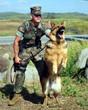 Sgt Adam L. Cann, US Marine Corps, KIA 5