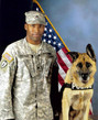 SSgt Raphael A. Futrell, US Army, Died 2