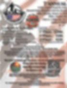 Screenshot_20191007-140655_Amazon Kindle