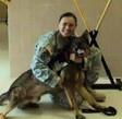 Sgt Zainah C. Creamer, US Army, KIA 12 J