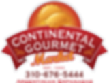 continental (1).png
