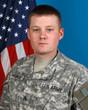 Sgt Mycal L. Prince, US Army, KIA 15 Sep