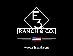 e3ranch.jpg