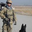 MA2 Christopher L. Roybal, US Navy, Kill
