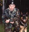 TSgt Jason L. Norton, US Air Force, KIA