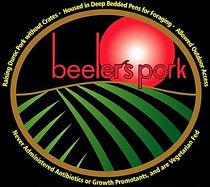 Beeler's Pure Pork logo 2.jpg