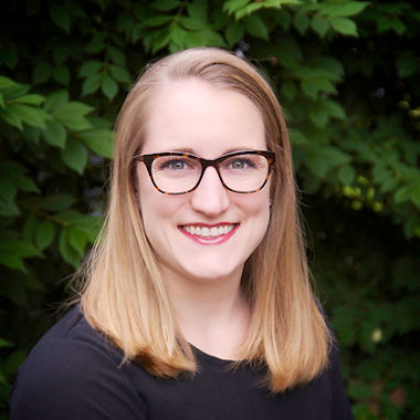 Heather Kimpel
