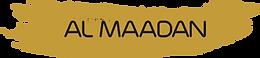 Logo - Al Maadan.png