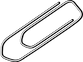 paperclip-34594_960_720.png