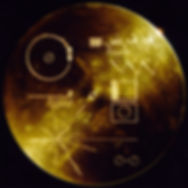 The_Sounds_of_Earth_Record_Cover_-_GPN-2
