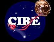logo-cire.png