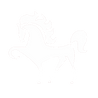 LOGO horse only.png