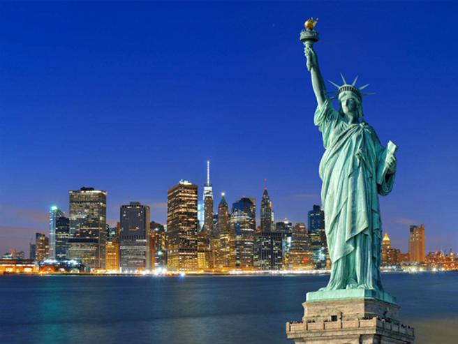 New York - Article.tif