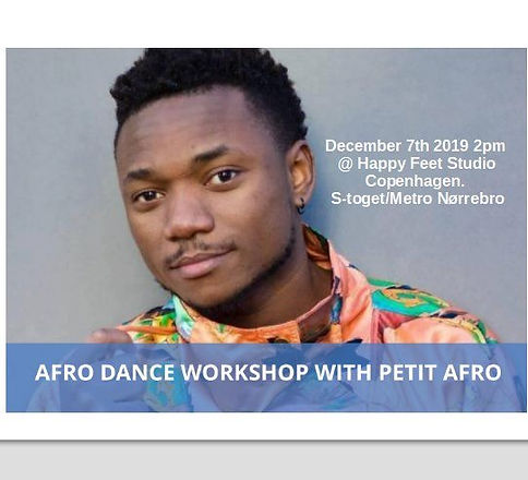 Afro dance workshop with Petit afro.jpg