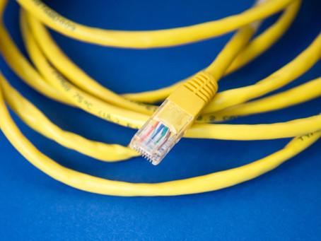 De-Platform the Internet