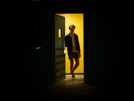 Opening the Door for Dictators