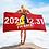 Thumbnail: Kyoji Horiguchi 501 Beach Blanket Type A