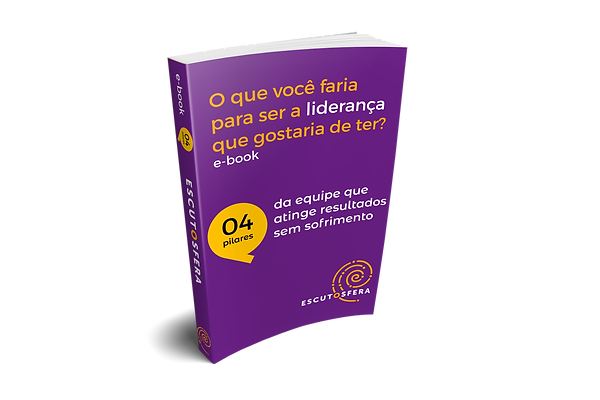 vfinal capa ebook 1.png