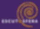 Logo cheio.PNG