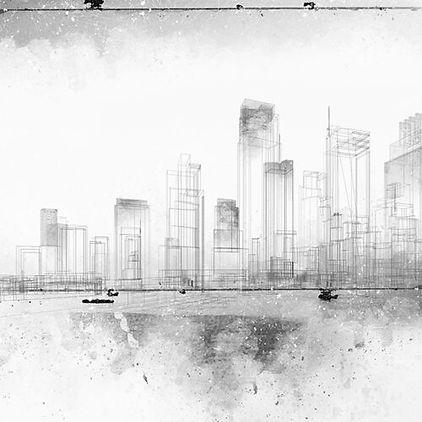 Urban-NY-0017-500x500.jpg