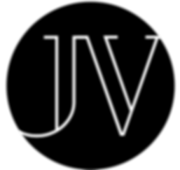Jose Vivanco Decoraciones Logo