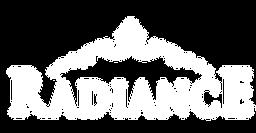 ロゴ3白(背景透明)_03.png