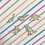Thumbnail: Apatosaurus Enamel Pin Badge