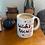 Thumbnail: Witch's Brew 11oz Mug