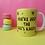 Thumbnail: You're Just The Bees Knees 11oz Mug