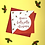 Thumbnail: Have A Holly Jolly Christmas Card