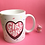 Thumbnail: Girl Gang 11oz Mug