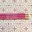 Thumbnail: Bitch I'm Fabulous Pink Pencil