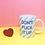 Thumbnail: Don't Fuck It Up 11oz Mug