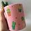Thumbnail: Cactus Party 11oz Mug
