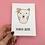 Thumbnail: Mama Bear Card