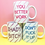Thumbnail: You Better Work - Ru Paul Drag Race 11oz Mug