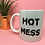 Thumbnail: Hot Mess 11oz Mug
