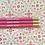 Thumbnail: Shady Bitch Pencil