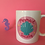 Thumbnail: Mermaid Society 11oz Mug