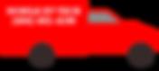 Mobile RV Tech Logo