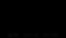 PIIKS_service_logotyp_svart_edited.png