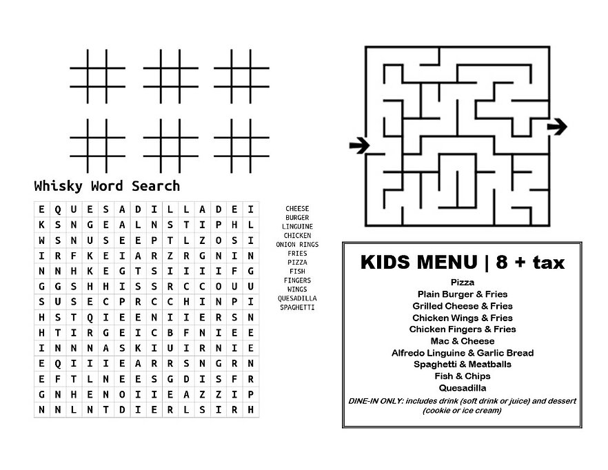 New Kids Menu1024_1.jpg