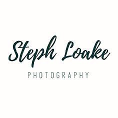 Logo-SL-WHITe.jpg