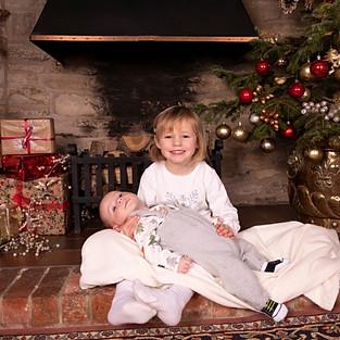Emily- Christmas