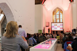 Tech Thursday Seminar Kilkenny