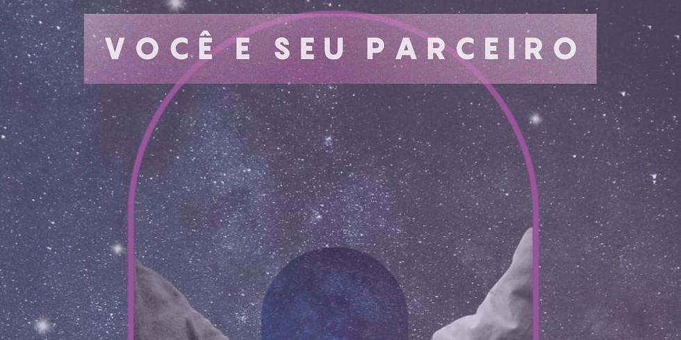 VOCÊ E SEU PARCEIRO